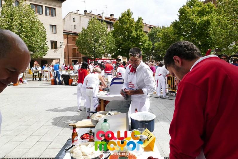2017-10-05-FIESTAS-DE-ESTELLAS-CALLE-MAYOR-COMUNICACION-Y-PUBLICIDAD--54