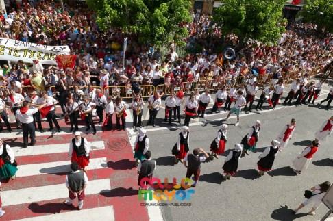 2018-08-03-FIESTAS-DE-ESTELLA-CALLE-MAYOR-COMUNICACION-Y-PUBLICIDAD-1870314