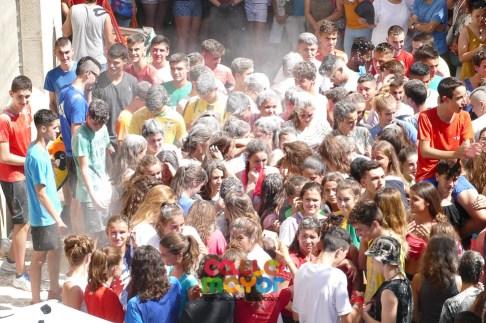 2018-08-03-FIESTAS-DE-ESTELLA-CALLE-MAYOR-COMUNICACION-Y-PUBLICIDAD-1870327