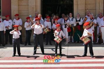 2018-08-03-FIESTAS-DE-ESTELLA-CALLE-MAYOR-COMUNICACION-Y-PUBLICIDAD-1870459