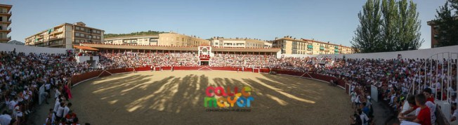 2018-08-04-FIESTAS-DE-ESTELLA-CALLE-MAYOR-COMUNICACION-Y-PUBLICIDAD--