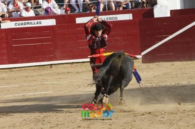 2018-08-04-FIESTAS-DE-ESTELLA-CALLE-MAYOR-COMUNICACION-Y-PUBLICIDAD--7023