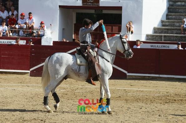 2018-08-05-FIESTAS-DE-ESTELLA-CALLE-MAYOR-COMUNICACION-Y-PUBLICIDAD-7867