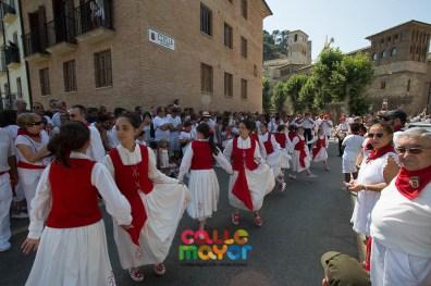 2018-08-05-FIESTAS-DE-ESTELLA-CALLE-MAYOR-COMUNICACION-Y-PUBLICIDAD--8092