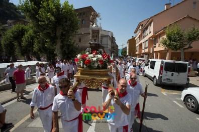 2018-08-05-FIESTAS-DE-ESTELLA-CALLE-MAYOR-COMUNICACION-Y-PUBLICIDAD--8098