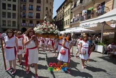 2018-08-05-FIESTAS-DE-ESTELLA-CALLE-MAYOR-COMUNICACION-Y-PUBLICIDAD--8219