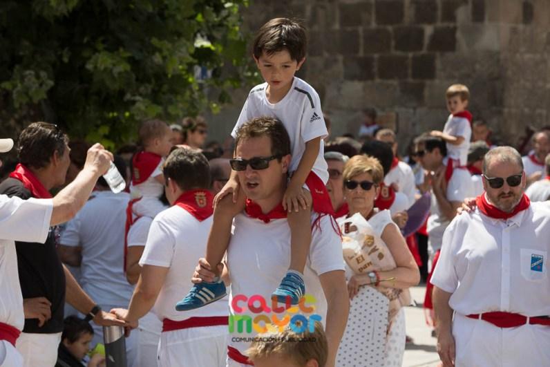 2018-08-05-FIESTAS-DE-ESTELLA-CALLE-MAYOR-COMUNICACION-Y-PUBLICIDAD--8419
