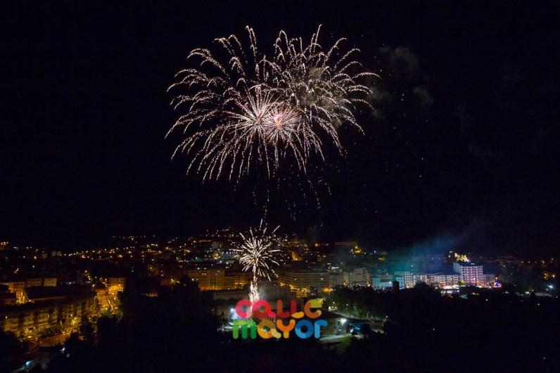 2018-08-05-FIESTAS-DE-ESTELLA-CALLE-MAYOR-COMUNICACION-Y-PUBLICIDAD-8605