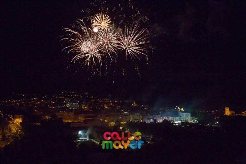 2018-08-05-FIESTAS-DE-ESTELLA-CALLE-MAYOR-COMUNICACION-Y-PUBLICIDAD-8743