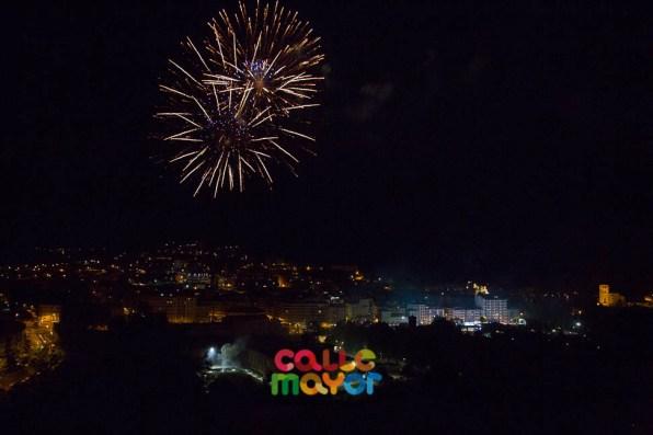 2018-08-05-FIESTAS-DE-ESTELLA-CALLE-MAYOR-COMUNICACION-Y-PUBLICIDAD-8748