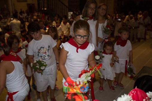 2018-08-07-FIESTAS-DE-ESTELLA-CALLE-MAYOR-COMUNICACION-Y-PUBLICIDAD-0220