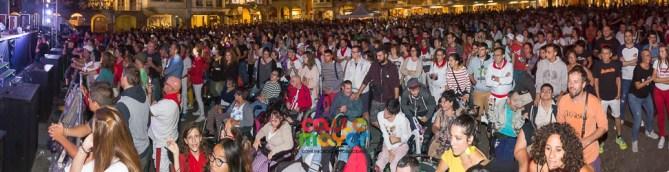 2018-08-08-FIESTAS-DE-ESTELLA-CALLE-MAYOR-COMUNICACION-Y-PUBLICIDAD-