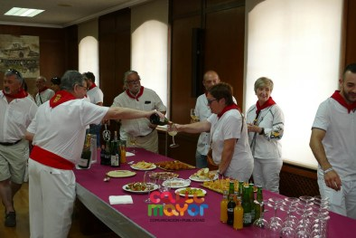 2018-08-08-FIESTAS-DE-ESTELLA-CALLE-MAYOR-COMUNICACION-Y-PUBLICIDAD-1900876