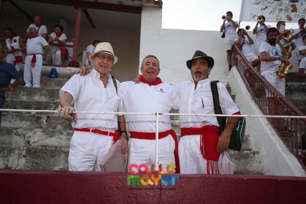 2019-08-03-FIESTAS-DE-ESTELLA-CALLE-MAYOR-COMUNICACION-Y-PUBLICIDAD (22)