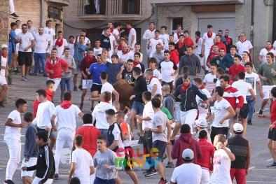 2019-08-03-FIESTAS-DE-ESTELLA-CALLE-MAYOR-COMUNICACION-Y-PUBLICIDAD (35)