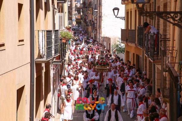 2019-08-04-FIESTAS-DE-ESTELLA-CALLE-MAYOR-COMUNICACION-Y-PUBLICIDAD-DOMINGO--9208