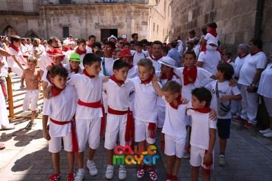 2019-08-04-FIESTAS-DE-ESTELLA-CALLE-MAYOR-COMUNICACION-Y-PUBLICIDAD-DOMINGO--9284