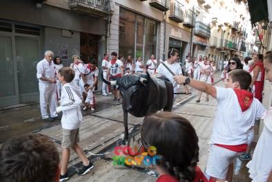 2019-08-05-FIESTAS-DE-ESTELLA-CALLE-MAYOR-COMUNICACION-Y-PUBLICIDAD-LUNES -1010764