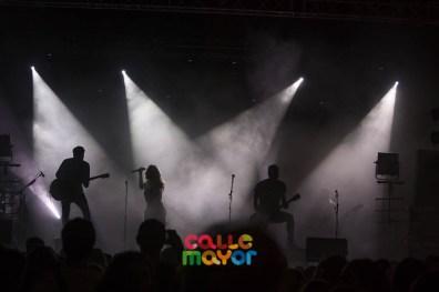 2019-08-06-FIESTAS-DE-ESTELLA-CALLE-MAYOR-COMUNICACION-Y-PUBLICIDAD-MARTES- (13)