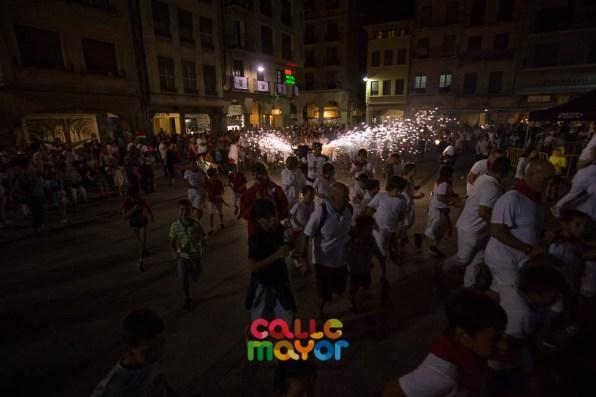 2019-08-06-FIESTAS-DE-ESTELLA-CALLE-MAYOR-COMUNICACION-Y-PUBLICIDAD-MARTES- (21)