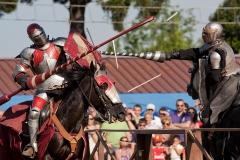 03 Torneo Medieval