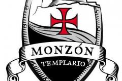 Logo Homenaje a Guillem de Mont-Rodón