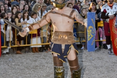 gladiadores 2.jpg