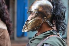guerrero íbero.jpg