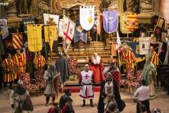 1 Las Alfonsadas - Calatayud (Zaragoza)