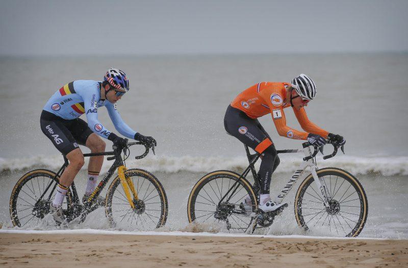 fiets nl