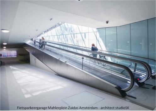 mahlerplein-1-studiosk