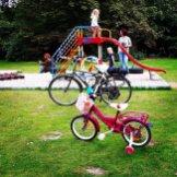 RVDB-fietssysteemblog-img9