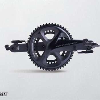 Watteam Powerbeat 2-pack