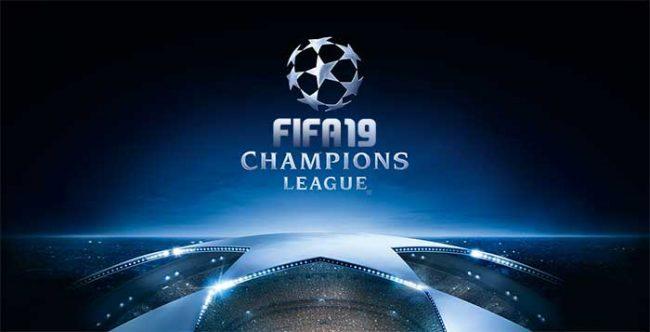 FIFA 19 Sızıntı Listesi - Legit ve Sahte FIFA 19 Söylentiler