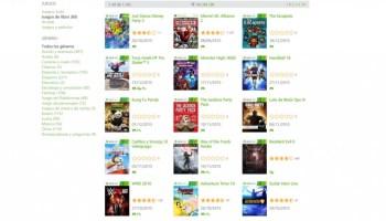Como Compartir Juegos Digitales Con Xboxone