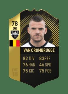 12_VanCrombrugge