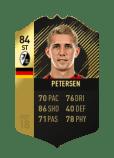 17_Petersen