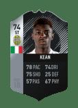 23_Kean