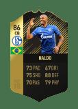 4_Naldo