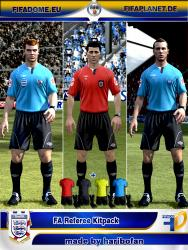 fa-referee-kits
