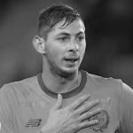 FIFA 19 bez Emiliano Sali