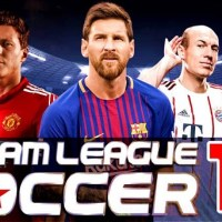 Dream League Soccer 2018 Features, Download, Divisions