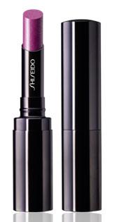 3 heures de rêve aux Salons Privés de la Beauté Shiseido   2011 04 08 10h24 46