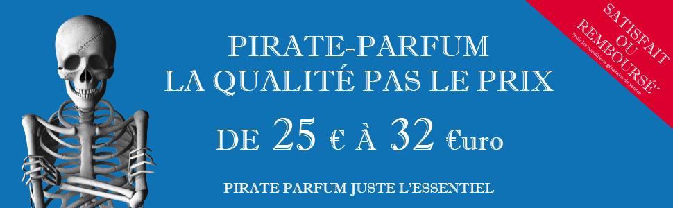 Sous leau des pirates   home slide02 WEB970x300 new