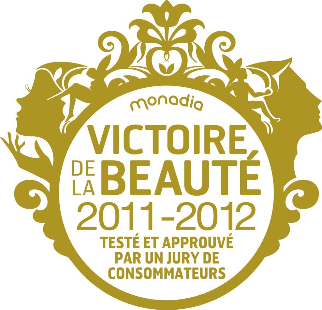 Les Victoires de la Beauté 2011 2012   Ma sélection   logo vdb mixte 2011 12 1024x986