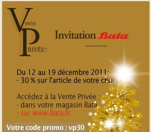 Vente privée Bata   Hiver 2011   2011 12 14 13h12 38