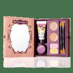 Calendrier de lavent   Jour 24   8796465725470 150x150