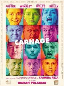 Résultat du concours Carnage et retirage du concours Vial déco   CARNAGE 120x160 HD 223x300