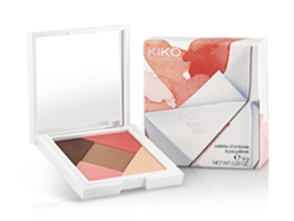 La nouvelle collection Kiko : Blooming Origami   2012 02 07 20h08 46