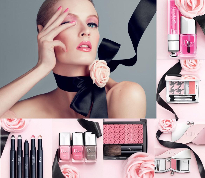 Dior Cherie Bow